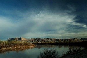 Green River, UT